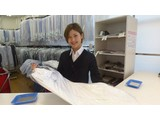 クリーニング スワローチェーン 池尻大橋店のアルバイト