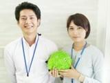 株式会社ハウジングエステート 仙台駅前本店・長町南店のアルバイト