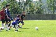 クーバー・コーチング・サッカースクール 新座校のアルバイト情報