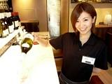 オイスターテーブル 浜松町店(フリーター)のアルバイト