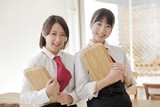 キッチンジロー 新虎ノ門店(主婦(主夫))のアルバイト