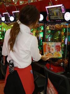 有限会社味彩・さかゑ カフェUFO向島店(長期歓迎)のアルバイト情報