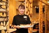 キタノイチバ 会津若松店のアルバイト