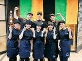 IPPUDO RAMEN EXPRESS イオンモール津南店のアルバイト