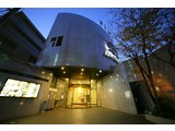 アパホテル 東京板橋駅前のアルバイト