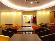 ホテル1-2-3神戸のアルバイト情報