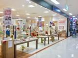 パリミキ イオン気仙沼店のアルバイト
