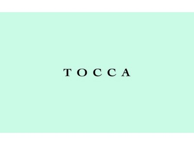 TOCCA(トッカ) アパレル販売 日本橋三越のアルバイト