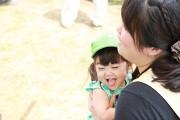 大阪大学内まきば保育園/1454502AP-Hのアルバイト情報