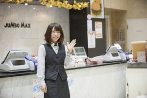 ジャンボマックスブロス店・パチンコ店スタッフのアルバイト・バイト詳細