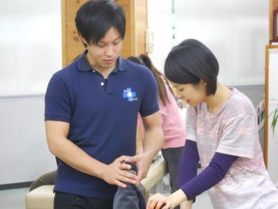 TAiSEiKAN アピタ敦賀店のアルバイト情報
