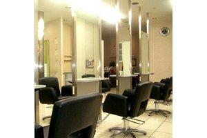 美容師・理容師免許を活かしませんか?