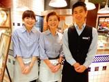 ポルケッタ 武蔵小杉東急スクエア店のアルバイト
