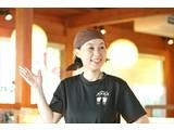 久兵衛屋 所沢北原町店のアルバイト
