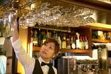 五反田バルのアルバイト