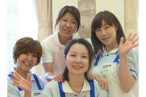 介護スタッフ大募集!◆首都圏にて100施設運営◆