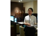 喫茶室ルノアール 新宿靖国通り店のアルバイト