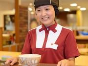 すき家 曙橋店2のアルバイト求人写真3