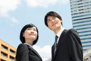 株式会社I.C.G(営業職 グランフロント大阪エリア勤務)B101のイメージ