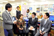 SHOZEMIアルファ 青葉台教室のアルバイト情報