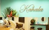 アイラッシュリゾートKahala目黒店のアルバイト