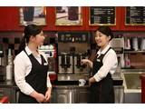 カフェ・ベローチェ 浅草橋店のアルバイト