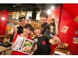平澤精肉店 札幌本店(学生さん歓迎)のアルバイト