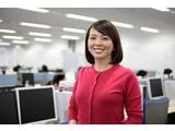東京海上アシスタンス株式会社 立川業務部(長期歓迎)のアルバイト