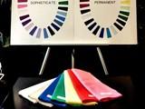 ヤマノビューティウェルネスサロン ANAインターコンチネンタルホテル店(ブライダルカラーアナリスト)のアルバイト