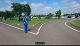 株式会社北海道警備保障 札幌営業所のアルバイト
