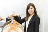 銀座松屋(株式会社アクトブレーン)<7296291>のアルバイト