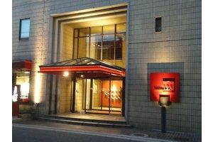 2011年10月リニューアルオープン