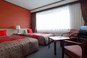 ホテル1-2-3堺のイメージ