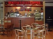 シアトルズベストコーヒー ウインズ高松店のアルバイト情報