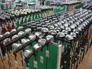 ゴルフドゥ 新大宮バイパス浦和店のアルバイト情報