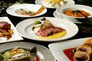 Brasserie & Wine cafe Buzz umedaのイメージ