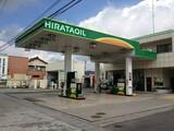 平田石油有限会社のアルバイト
