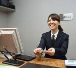 ホテルエコノ亀山のアルバイト情報