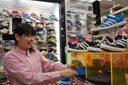 東京靴流通センター 寒川店 [19905]のイメージ