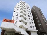 アパホテル 相模原 橋本駅前のアルバイト