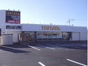 TSUTAYA 相馬店のアルバイト情報