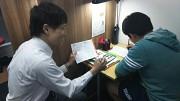 ITTO個別指導学院 羽生南校のアルバイト情報