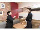 ガスト 本宮インター店<017986>のアルバイト