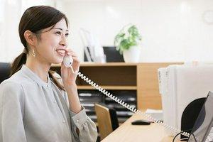 三協フロンテア株式会社 小牧店・営業アシスタントのアルバイト・バイト詳細
