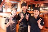 焼肉きんぐ 松山久米店(ランチスタッフ)のアルバイト