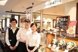 神田グリル むさし村山イオンモール店(ホールスタッフ)のアルバイト