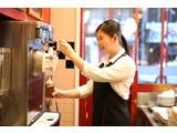 カフェ・ベローチェ 末広町店のアルバイト