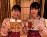 日本海庄や 笹塚店(主婦(夫))のアルバイト