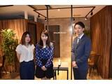 株式会社アポローン 本社採用チーム(東京都エリア11)のアルバイト