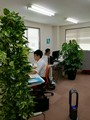 株式会社全国設備CADセンター(CADオペレーター)のアルバイト